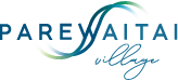 Parewaitai Logo